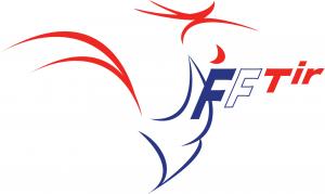 FFT Logo