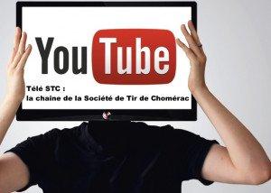 Télé STC